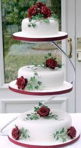 best 25 3 tier cake ideas on pinterest tiered cakes amazing