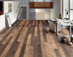 salvaged wood flooring 25 best ideas about barn wood