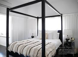 canopy bed frames design ideas awesome frame ashley furniture idolza