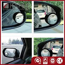 Blind Spot Mirrors For Motorcycles New Adjustable Motorcycle Blind Spot Mirrors Buy Motorcycle