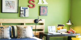 bedrooms for teen boys remodelaholic boys room