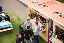 about time you discovered london u0027s best july pop ups about time