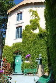 Maison A Visiter La Maison Natale De Charles Trenet Sites à Visiter Les Musées