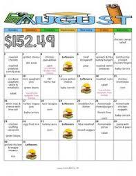 Ideas For Dinner For Kids What U0027 For Dinner In December 31 Days Of Kid Friendly Dinners