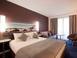 chambre avignon hôtel à avignon hôtel mercure pont d avignon centre