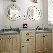 themed mirror themed bathroom bathroom interior design color wall