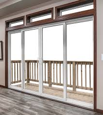 10 Foot Patio Door 10 Sliding Patio Door Commodore Of Indiana
