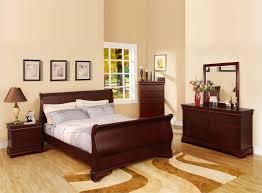 cherry bedroom set lightandwiregallery com