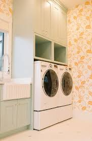 69 best dreamhome laundry room images on pinterest laundry rooms