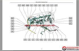 repair manuals free auto repair manuals page 95