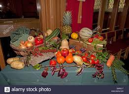 harvest thanksgiving service harvest festival church stock photos u0026 harvest festival church