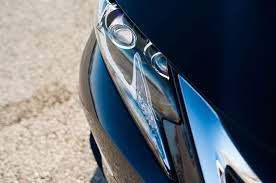 lexus canada car detailing 2016 lexus es300h reviews and rating motor trend canada