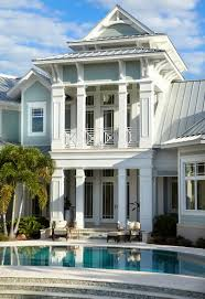 perfect traditional exterior paint colors decorated near stone