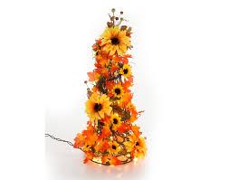 fall grapevine tree craft ideas