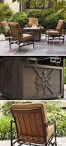 Hampton Bay Pembrey 7 Piece Patio Dining Set - 316 best outdoor living images on pinterest outdoor living