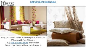online shopping for home furnishings home decor home furnishings ideas