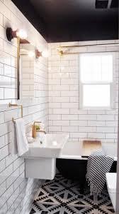 47 best badrum images on pinterest bathroom ideas design