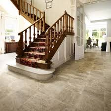 Underfloor Heating For Laminate Flooring The Natural Elegance Of Marble Is Superbly Duplicated With Non