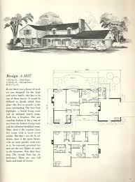 28 classic farmhouse floor plans old 1800s house vint hahnow