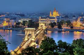 go caving budapest on one of aesu s discount european vacations