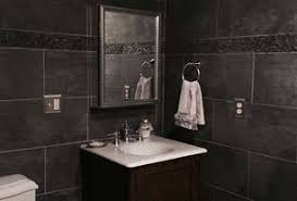 black bathroom ideas black bathroom ideas design accessories pictures zillow