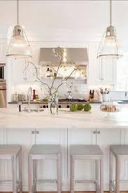 nice 99 modern white kitchen design cabinets and backsplash ideas