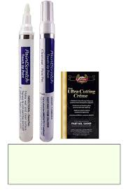 cheap arctic white paint code find arctic white paint code deals