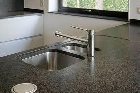 plan de travail cuisine en granit prix prix plan de travail cuisine prix plan travail granit quartz plan