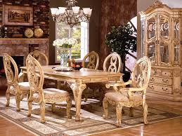 formal dining room contemporary formal dining room sets ideas