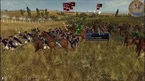 Ottoman Battles Empire Total War Multiplayer Battle Ottoman Empire Vs Usa