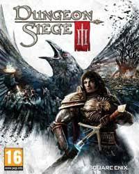 dungeon siege free dungeon siege 3 pc for free pc version
