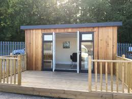 garden summer houses it u0027s a must have this summer in scotland