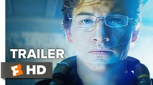 film up leeftijd ready player one comic con trailer 2018 movieclips trailers