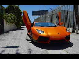 car rental lamborghini rent lamborghini beverly california 777 car rental