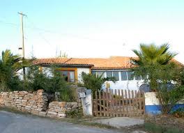 chambre d hote nazare portugal pàtio do vale gîte chambres d hôte cing au portugal dans l