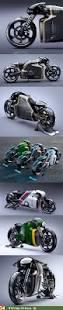 the 25 best kawasaki motor ideas on pinterest sportbikes busa