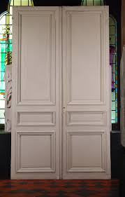 Manufactured Home Interior Doors Mobile Home Interior Door Makeover Mobile Home Interior Door