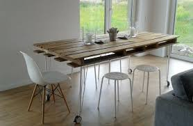 Dining Room Table Makeover Ideas Fascinating Diy Furniture Makeover Ideas You Should Try This Season