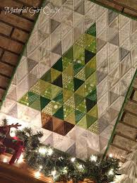 best 25 triangle quilts ideas on pinterest quilt patterns baby
