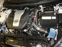hyundai veloster intake veloster turbo importshark com