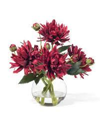 Silk Flower Plants - shop sale and discount prices for silk arrangements plants