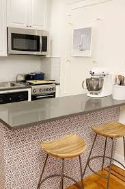 kitchen cabinet design simple 30 best small kitchen design ideas tiny kitchen decorating
