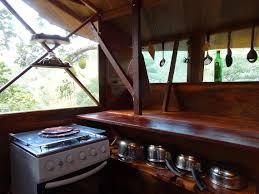 caboronga treehousecommunity