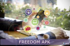 freedom apk free all new edition of freedom apk for free in app purchases in