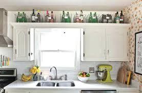 cuisine ouverte petit espace amenagement cuisine ouverte petit espace guide placards