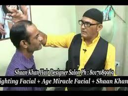 hair weaves for balding men hair weaving young man by shaan khan expert at kolkata