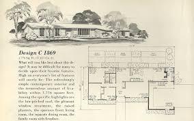 baby nursery mid century modern house plans mid century modern