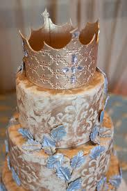 wedding cake places near me gorgeous wedding cake places near me wedding cake wedding cake