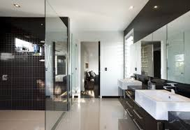 big bathrooms ideas black and white bathroom ideas delightful white wall paint colors