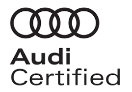 audi cpo lease audi willow grove vehicles for sale in willow grove pa 19090